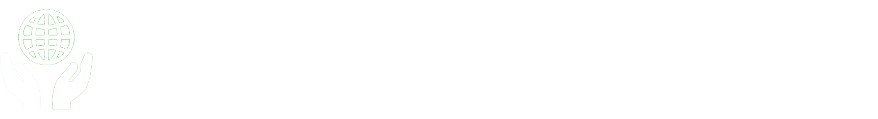 Islam Universalia